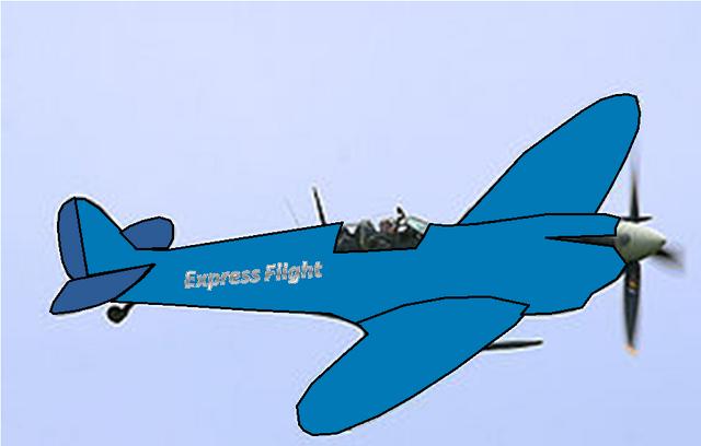 File:Express Flight.png
