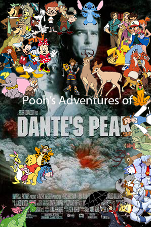 File:Pooh's Adventures of Dante's Peak.png