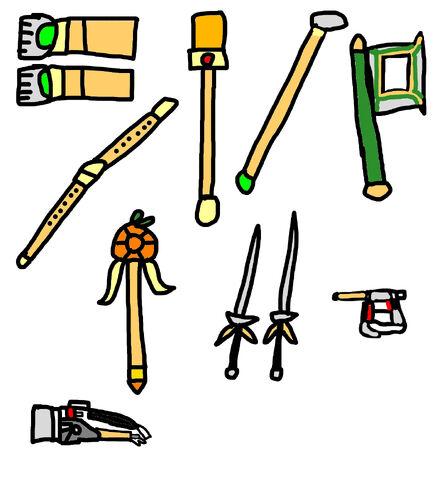 File:Applejack nine honesty weapons.jpeg