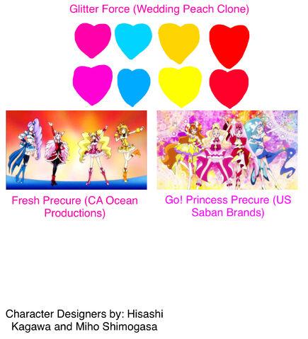 File:Glitter Force Wedding Peach Clone.jpeg