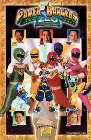 File:Sora's Adventures of Power Rangers Zeo.jpg