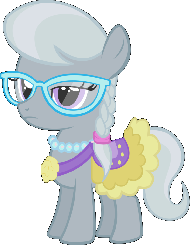silver spoon poohs adventures wiki fandom powered by