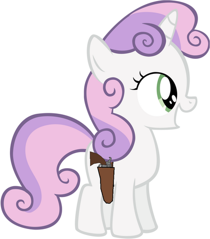 File:Sweetie Belle .45 colt.png