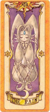 File:The Rain Manga.jpeg