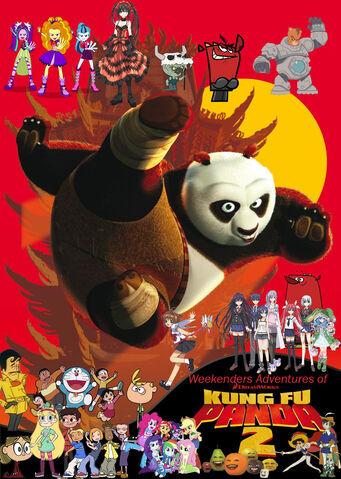 File:Weekenders Adventures of Kung Fu Panda 2.jpg
