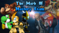 Thumbnail for version as of 18:43, January 22, 2014