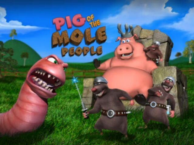 File:Pig of the Mole People.jpg