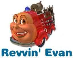File:Revvin' Evan.png