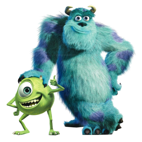 File:Sulley and Mike.png