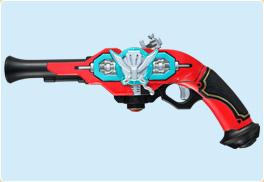 File:Super Mega Blaster.jpeg
