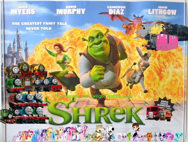 File:Thomas and Twilight meet Shrek (remade).jpg