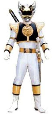 File:White Ninjetti Ranger.jpg