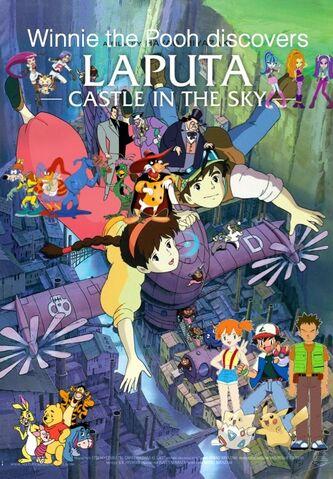 File:Winnie the Pooh discovers Laputa- Castle in the Sky.jpg