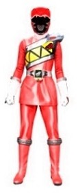 File:Dino Charge Scarlet Ranger.jpeg