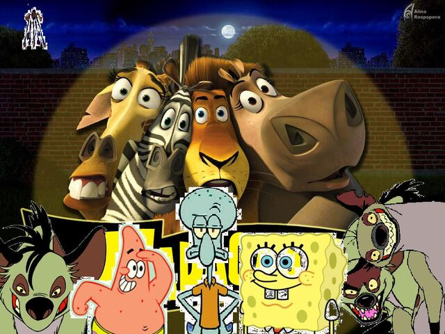 File:Spongebob and the Hynas get lost..jpg