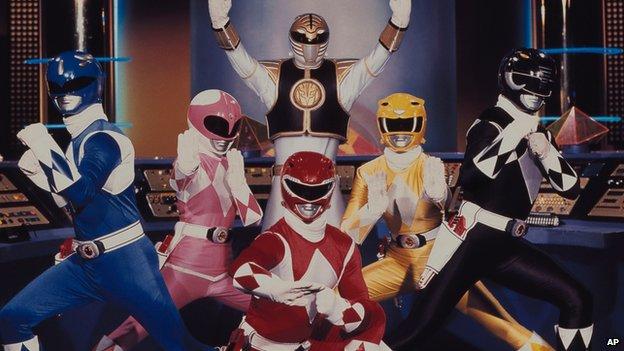 File:The Mighty Morphin Power Rangers.jpg