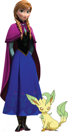File:Anna with her Leafeon.png