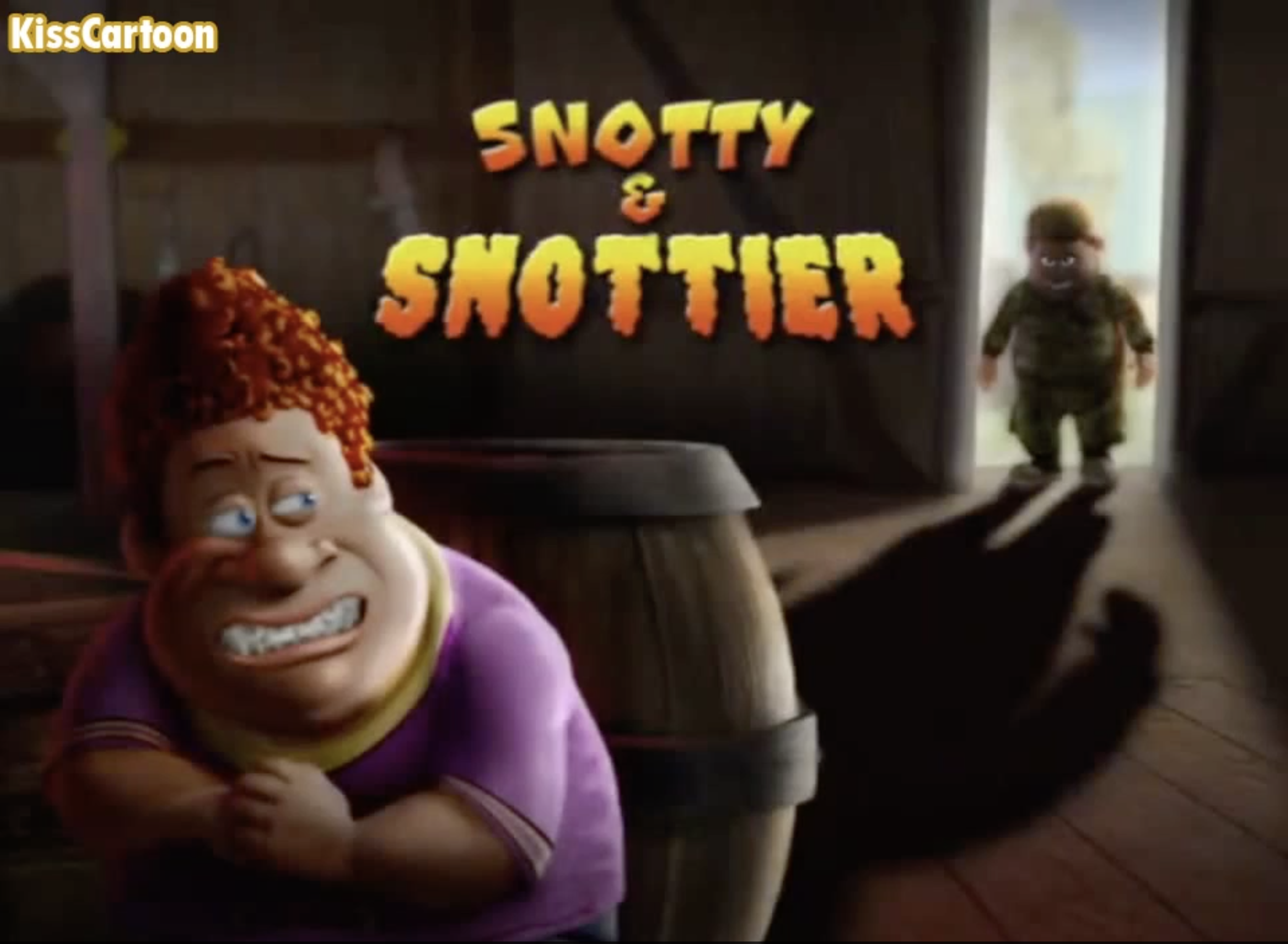 File:Snotty and Snottier.png