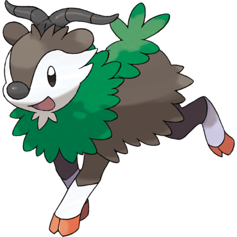 File:600px-Skiddo-1-.png