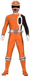 File:S.P.D. Orange Ranger.png