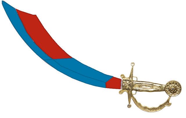 File:Mr. Great White's cutlass.png