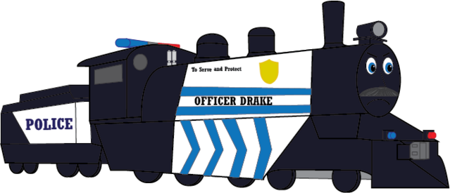 File:Officer Drake (without his shades).png