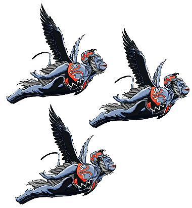 File:The Winged Monkeys.jpg
