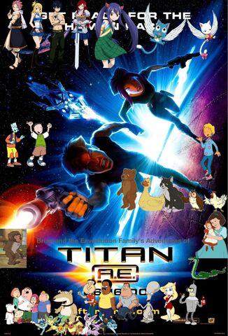 File:BatEFAo Titan AE.jpg