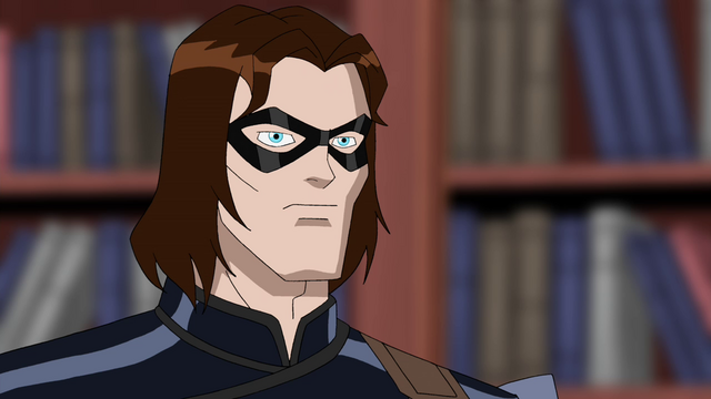 File:Bucky Barnes (Animation).png
