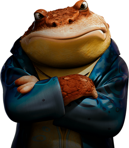 File:Bufo.png
