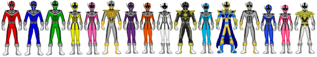 File:Data Squad Rangers-0.png
