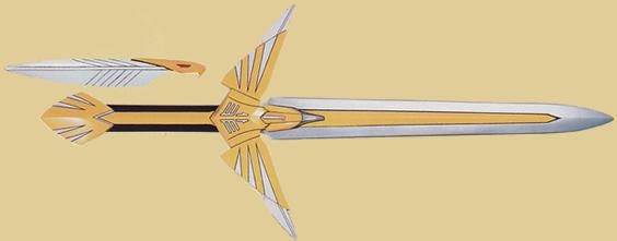 File:Golden Eagle Sword.jpeg
