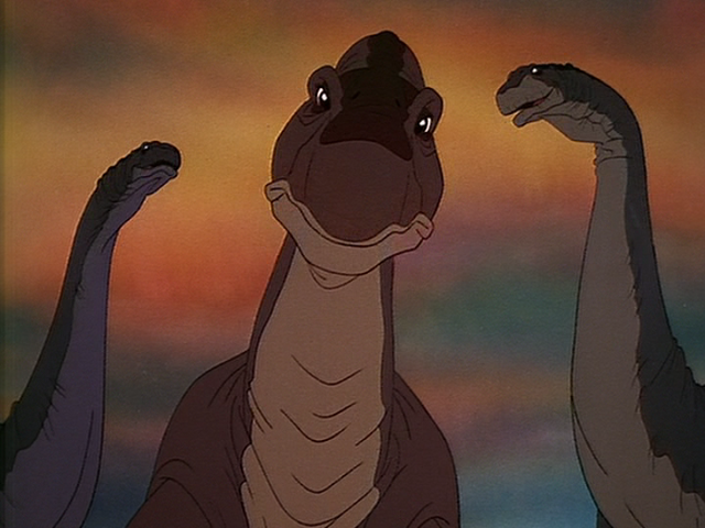 File:Littlefoot's mother.png