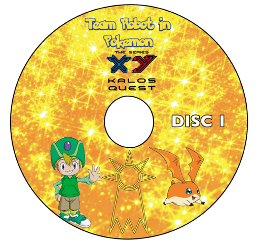 File:Team Robot in Pokemon XY Kalos Quest Disc 1.png