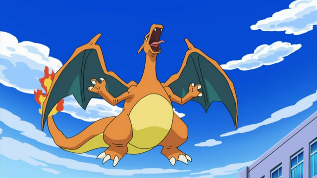 File:800px-Ash Charizard.png