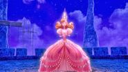 Glinda (Legends to Oz)