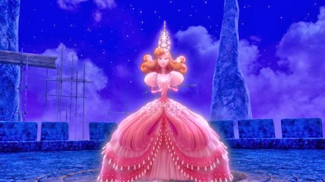 File:Glinda (Legends to Oz).jpg