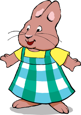 File:Louise1.png