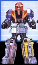 File:Omega Megazord.jpeg