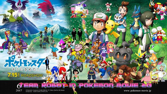 File:Team Robot in Pokemon Movie 20 Poster (Remake 3).jpg