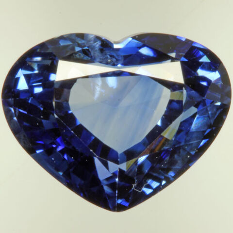 File:Blue Ruby.JPG
