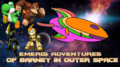 Thumbnail for version as of 20:14, March 18, 2014