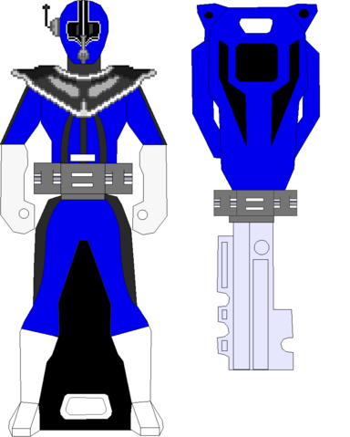 File:Blue Data Squad Ranger Key.png