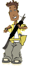 File:Carver with weapons.png