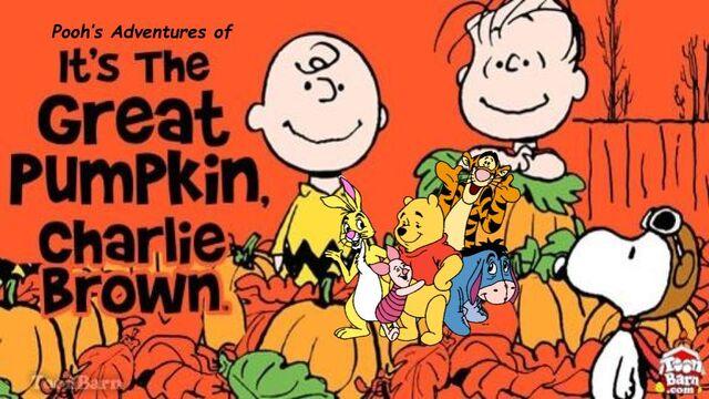 File:Pooh's Adventures of It's the Great Pumpkin, Charlie Brown.jpg