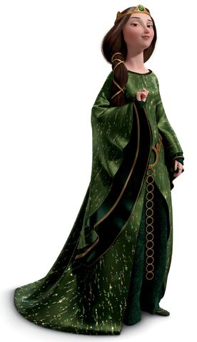 File:Queen Elinor.jpg