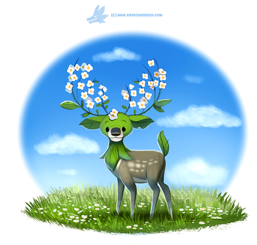 File:Daily paint 1224 buckwheat by cryptid creations-d9x0e8v.png
