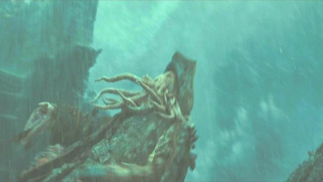 File:Davy Jones' death.jpg