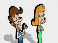 Jimmy s parents in the fairly oddparents style by dlee1293847-d9ba1l2