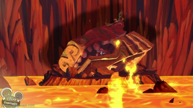 File:Shere Khan's defeat (2nd film).jpg